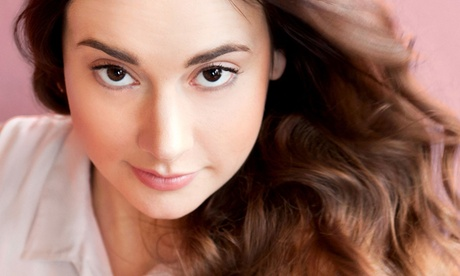 Four or Eight Microdermabrasion Treatments at Luxe Blue Med Spa & Salon (Up to 87% Off) 3b8aeda8-1964-11e3-9b81-0025906a929e
