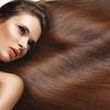 60% Off a Keratin Straightening Treatment