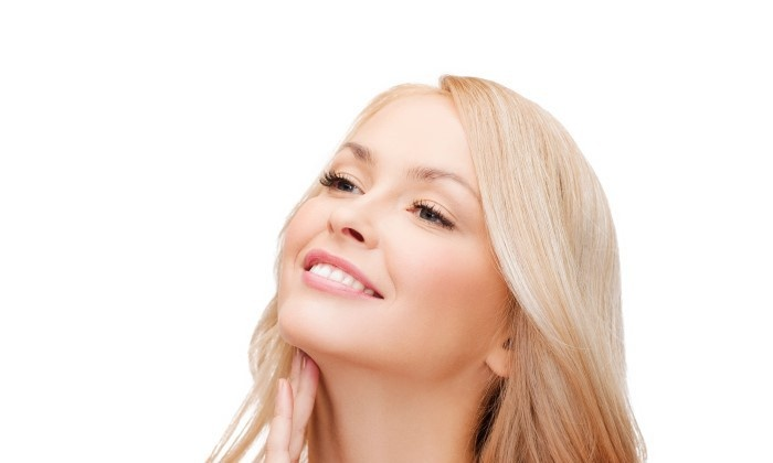 Dr Tite - South End: $475 for $950 Worth of Skin Tightening at Dr Tite