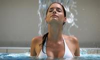 1, 2 o 3 sesiones de reflexología podal con Ritual SPAcio Personal y acceso a spa desde 24,95€ en Santa Ponsa Pins Spa