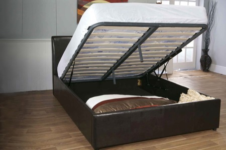 ottoman bed dimensions 2