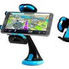 iBasics Auto Smartphone Holder