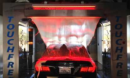 5 songs to play during your next car wash image placeholder image for exterior wash headlight restoration or self service dog wash at oasis solutioingenieria Image collections