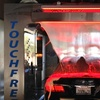 Up to 54% Off Services at Oasis Auto Spa