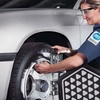 Sears Auto Center – Up to 38% Off Tire Services