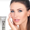 $59 for a ProSonic Skincare System
