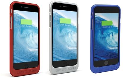 Lenmar Maven 3,000mAh Battery Case for Apple iPhone 6/6s