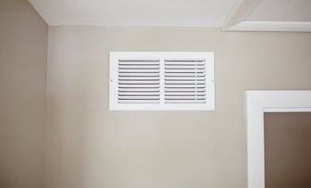 Up to 69% Off Air Duct and Dryer Vent Cleaning