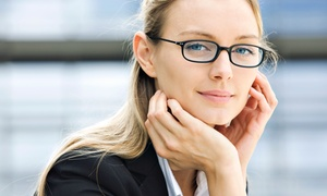 Plante Opticians: $25 for $150 Toward a Complete Pair of Prescription Eyewear at Plante Opticians