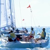 Up to 53% Off 90-Minute Group Sailing Lesson