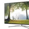 """Samsung 55"""" LED 1080p Smart HDTV"""