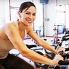 Up to 78% Off Fitness Classes in Forest Hills