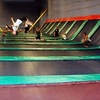 Up to 58% Off Jumping Fun in Cedar Park