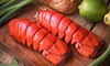 Get Maine Lobster Fresh Seafood and Combo Packs: Get Maine Lobster Fresh Seafood and Combo Packs from $39.99–$99.99