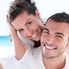Up to 83% Off Dental Exam or Clear Aligners