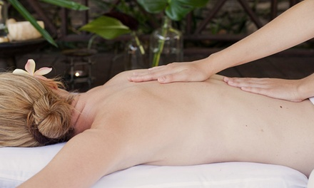 siam royal thai massage vuxenleksaker