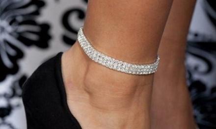 Gemstone and Pearl Jewellery