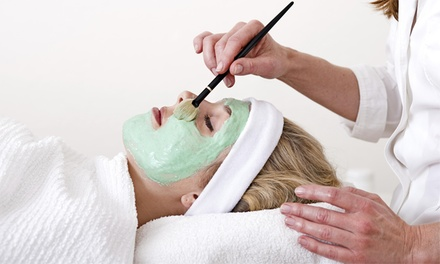 Up to 55% Off at Kaizen Beauty Academy