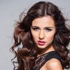 Up to 49% Off Aveda Hair Services