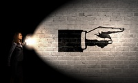 Room Escape Challenge for Two, Three, Four or Five at Instinctive Escape Games (Up to 48% Off)
