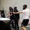 Up to 51% Off Game of Archery Tag