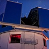 Up to 54% Off at Lowell Observatory