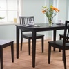$129 for Four Shaker Dining Chairs