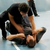 Up to 73% Off Classes at Krav Maga Institute