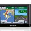 Garmin nüvi 55LM & 55LMT Essential Series GPS Navigation System