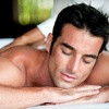 Up to 57% Off Massages at the Baah Spa