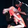 Ten Latin Dance Classes