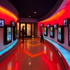 Up to 46% Off Counterterrorism Museum Visits