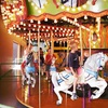 Up to 51% Off Kids' Playland Visits in Midvale