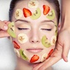 Up to 55% Off Facials with Mini Makeovers