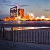 Atlantic City Resort with Casino & Nightlife