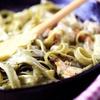 50% Off Modern European Cuisine at Sausalido