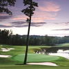 40% Off Golf, Dining, and Lodging at Rock Barn Golf
