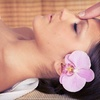 Up to 51% Off Myofascial Release Treatments