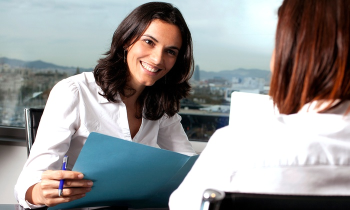 Resume Not Required - Reston: $19 for a Career Clarity Workshop from Resume Not Required ($75 Value)