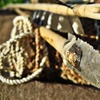 Up to 53% Off Outdoor Survival Classes