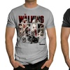Walking Dead Officially Licensed Graphic Tees