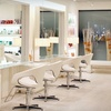 Up to 70% Off at Warren-Tricomi Salon in Greenwich