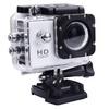 Top Dawg Electronics Eagle Eye 1080p HD Sport Cam