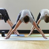Up to 48% Off Corporate Yoga Classes