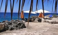 4-Star Hotel on Jamaica's Seven Mile Beach