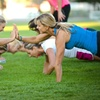 74% Off Women's Fitness at Kaia FIT