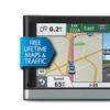 Garmin nuvi 2597LMT GPS