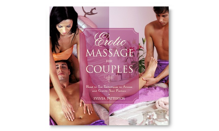 Massage For Watch Erotic Couples