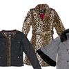 ABS Women's Coats