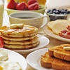 Charlie's American Cafe – Up to 40% Off Diner Food